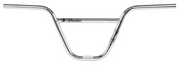 Shadow Conspiracy Vultus S.G Bar Chrome - 11