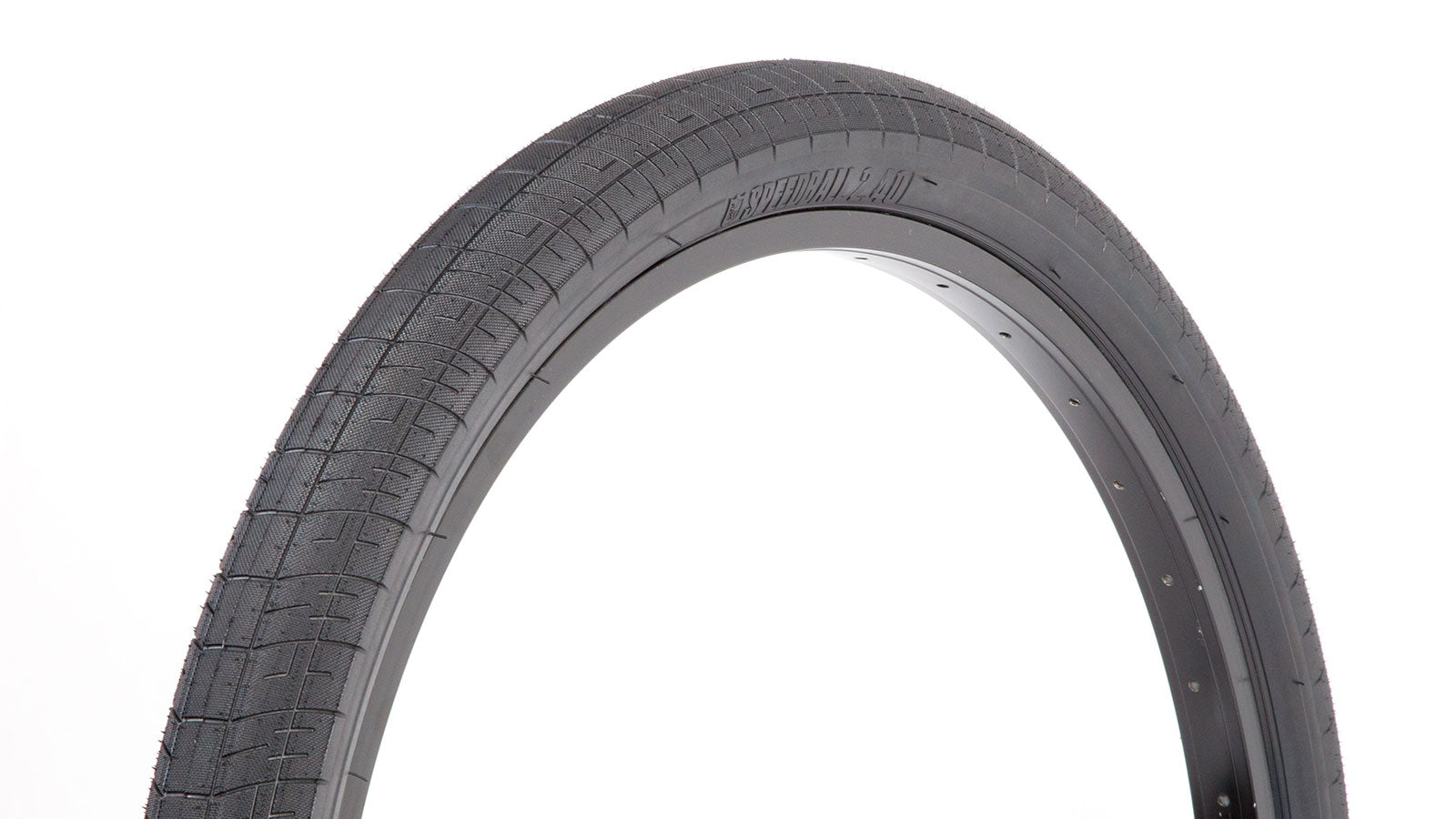 "S&M Speedball 29"" Tire"