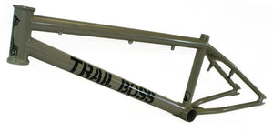 STANDARD BYKE CO. TRAILBOSS FRAME