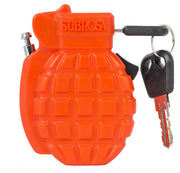 SUBROSA COMBAT LOCK Orange