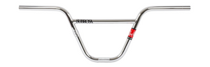 Subrosa Ray Bars