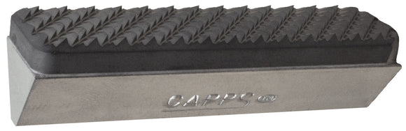Solid Capps Blade for 14 Insert Head