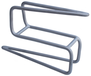 Stainless Steel Cheek Retractor