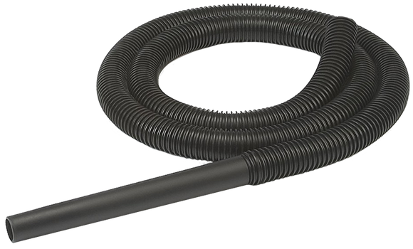 Vacuum 8 ft. Extension Hose
