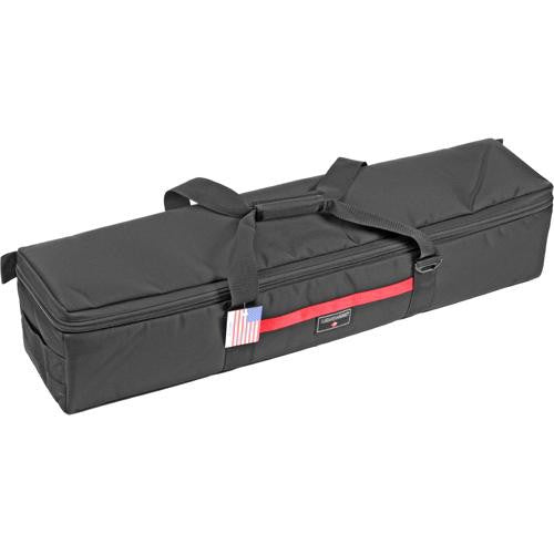 Lightware C6037 Flip Lid and Cargo Case (Black) f451c0bb97f9a
