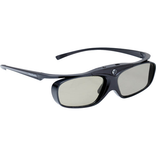 c408f36209 ViewSonic PGD-350 Active Stereographic 3D Shutter Glasses