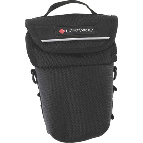 Lightware GS2003 GripStrip System Half Gaffer Bag 331317008931b