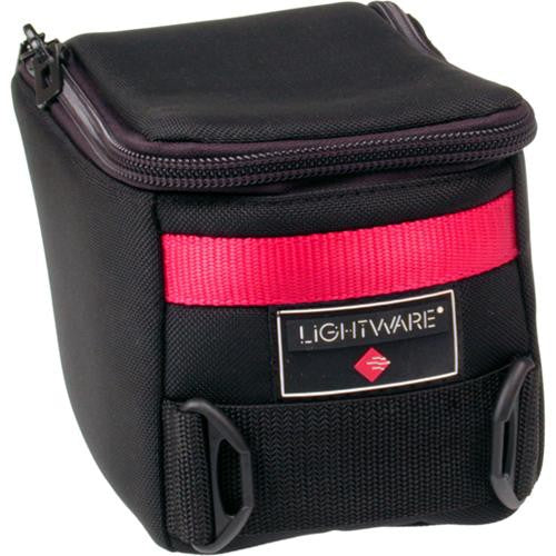 Lightware H70710 Small Head Pouch - for Film Holders 418b23764e670