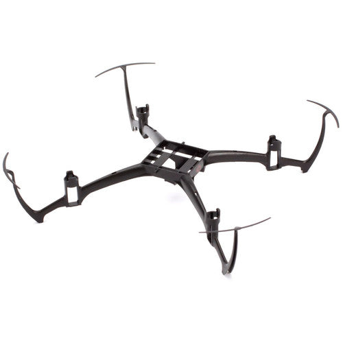 BLADE Main Frame for Nano QX Quadcopter