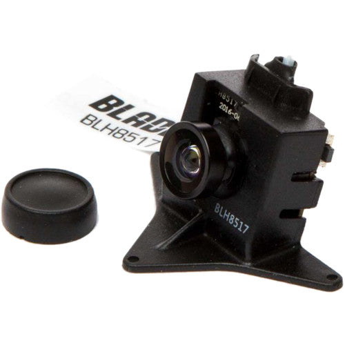 BLADE FX805 FPV Camera for Inductrix FPV Pro BNF Drone (25mW)