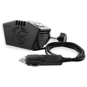 Core SWX VR Hub with Car Lighter Plug