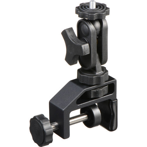 Delvcam PD-05020 Video Ultra Clamp