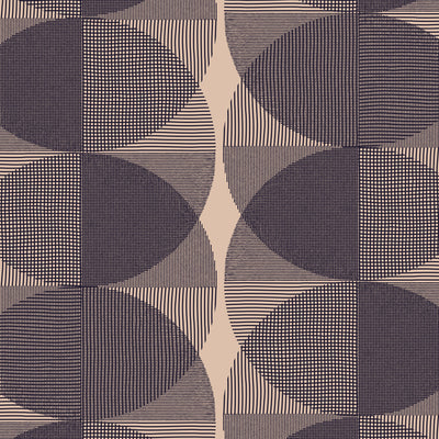 Pattern Play Micro Weave