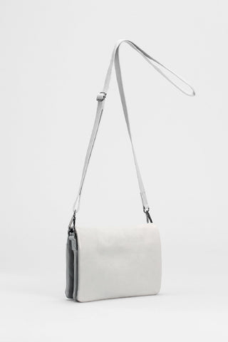 ELK Handbag Innset Cloud