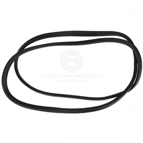 Relaxn Hatch Rubber Seal