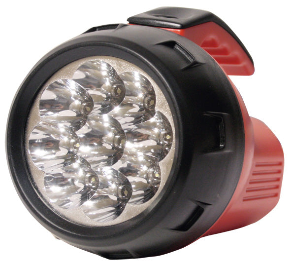 LED Waterproof Floating Torch