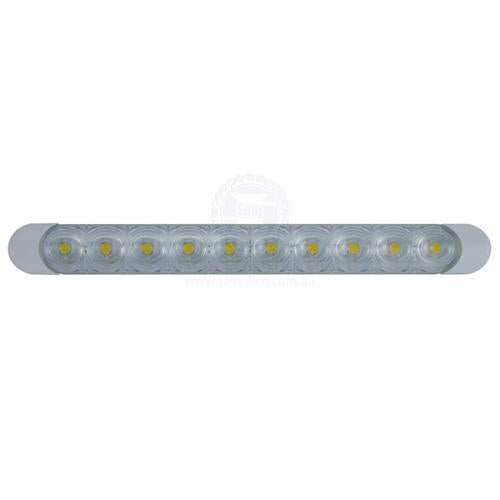 Relaxn LED - Cabin Light - Slimline