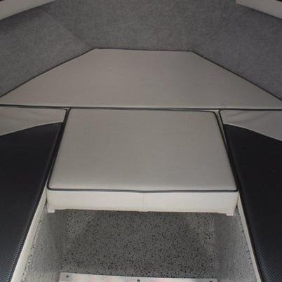 Half Bunk Infill - To Suit Haines Hunter Boats