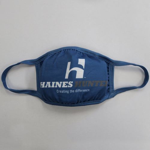 Haines Hunter Face Mask
