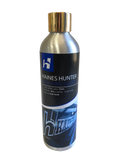 Haines Hunter Cleaning Kit