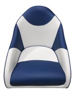 Genuine Haines Hunter - R-Series Seat