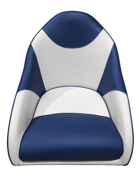 R-Series Seat | Boat Seats