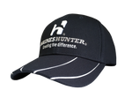 Haines Hunter Cap