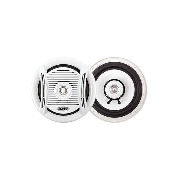 Axis MA6502 2-Way Marine Speakers