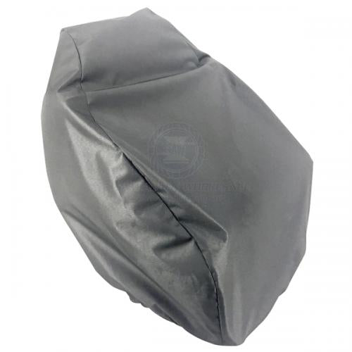 Relaxn Seats - Cruiser Series - Seat Cover