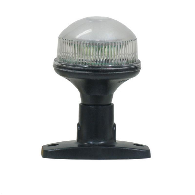 Anchor Light - LED Deck Mount