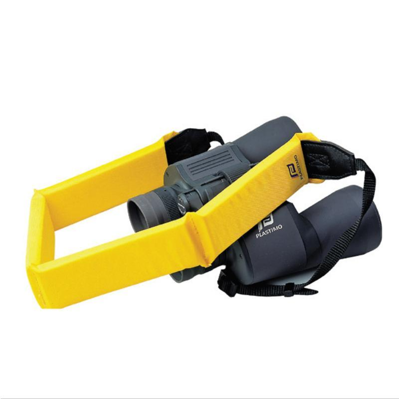 Floating aid for Binoculars Lanyard strap Harness