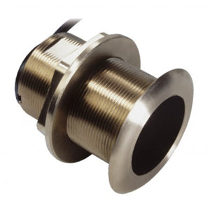 FURUNO B60 600W Bronze Through Hull Transducer