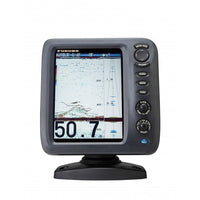 "FURUNO FCV-588 8.4"" Colour LCD Fish Finder"