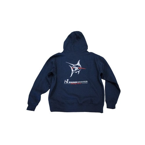 Haines Hunter Fishing Team Hoodie