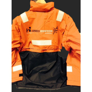 Haines Hunter PFD Life Jacket