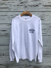 Fun Zone Longsleeve Tee