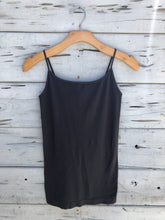 Crush Cami Navy