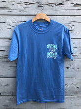 Murph the Surf Tee