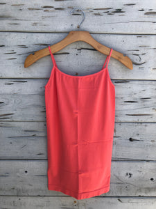 Crush Cami Perfect Peach