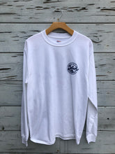 Beach Co. Longsleeve Tee