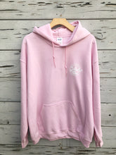 Beach Co. Pullover Hoodie