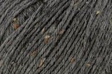 Universal Deluxe Worsted Tweed