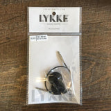 Lykke Driftwood Interchangeable add ons