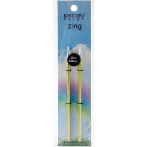 Zing Interchangeable Tips
