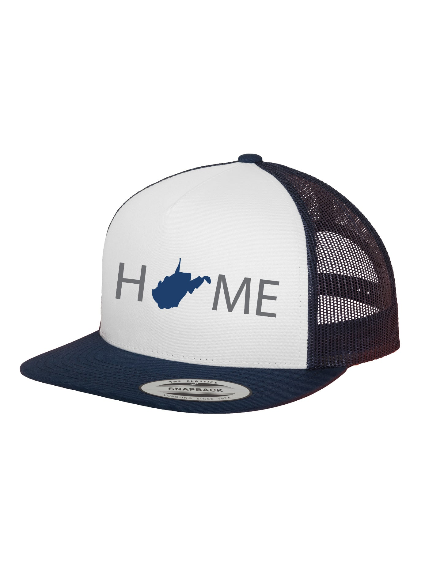 Awesome West Virginia Home Hat C Interior Design Ideas Philsoteloinfo
