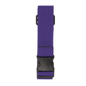 Luggage Strap - Solids