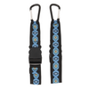 Jacket Strap - Blue Dynasty