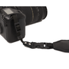My Fave Camera Straps Side Release Buckle, quickly detach your camera strap.