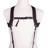 My Fave Camera Harness Chest Strap