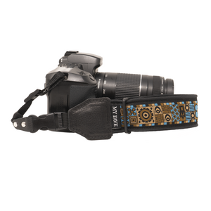Camera Wrist Strap - Diamonds & More